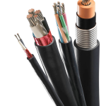 CABLES ELECTRICOS 2